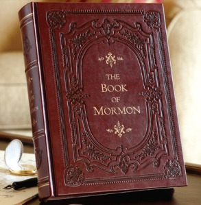 Bk_Mormon_Heirloom